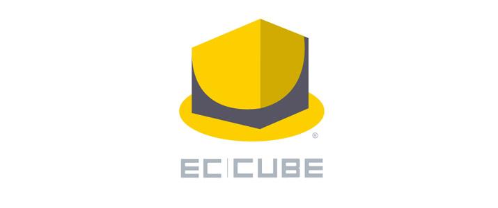 ECサイト作成(デザイン)時の料金で失敗しない為に - ECCUBE