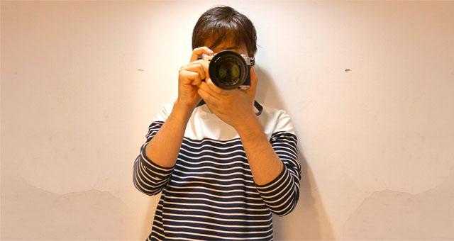 大阪で激安料金の通販サイト商品撮影・モデル着用撮影ならお任せ!