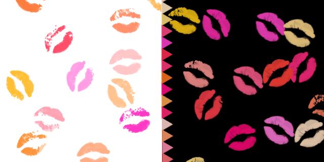 kiss_img