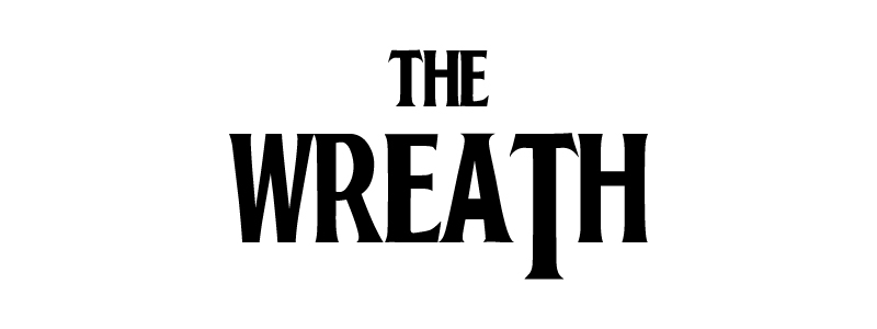 リースエンタープライズのロゴをビートルズ風にデザインしてみた