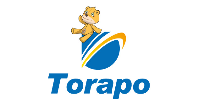 海外通販パートナー - トラポ(torapo)