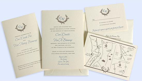 結婚式で使いたいオリジナルウェディングロゴの作成ならお任せ!
